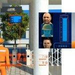 智能工厂的UWB应用:煤矿建设离不开UWB人脸识别定位装置