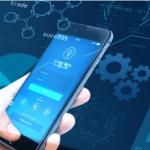 iPhone 13公开发售,UWB应用生态望快速扩张